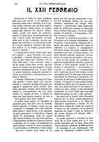 giornale/TO00197666/1912/unico/00000164