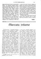 giornale/TO00197666/1912/unico/00000165