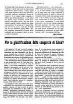 giornale/TO00197666/1912/unico/00000167