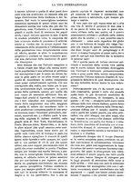 giornale/TO00197666/1912/unico/00000168