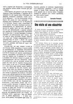 giornale/TO00197666/1912/unico/00000169
