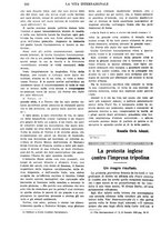 giornale/TO00197666/1912/unico/00000170