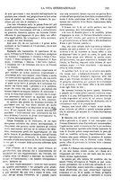giornale/TO00197666/1912/unico/00000171