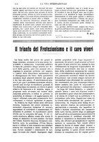 giornale/TO00197666/1912/unico/00000172
