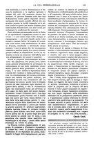 giornale/TO00197666/1912/unico/00000173