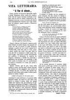 giornale/TO00197666/1912/unico/00000174