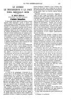 giornale/TO00197666/1912/unico/00000175