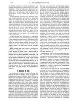 giornale/TO00197666/1912/unico/00000176