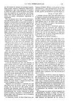 giornale/TO00197666/1912/unico/00000177