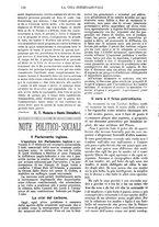 giornale/TO00197666/1912/unico/00000178