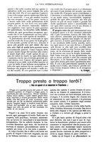 giornale/TO00197666/1912/unico/00000179