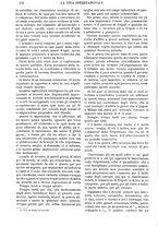 giornale/TO00197666/1912/unico/00000180