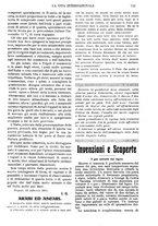 giornale/TO00197666/1912/unico/00000181