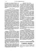 giornale/TO00197666/1912/unico/00000182