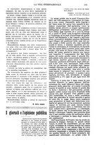 giornale/TO00197666/1912/unico/00000183