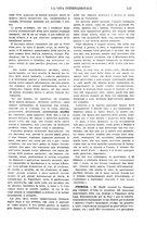 giornale/TO00197666/1912/unico/00000185