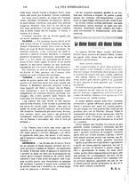 giornale/TO00197666/1912/unico/00000186