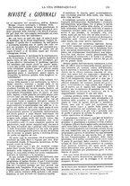 giornale/TO00197666/1912/unico/00000187