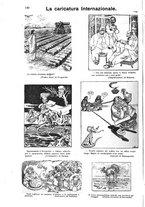 giornale/TO00197666/1912/unico/00000188