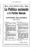 giornale/TO00197666/1912/unico/00000189