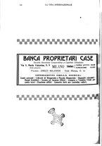 giornale/TO00197666/1912/unico/00000190