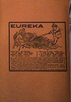 giornale/TO00197666/1912/unico/00000192