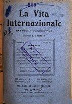 giornale/TO00197666/1912/unico/00000193