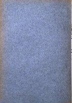 giornale/TO00197666/1912/unico/00000194