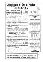 giornale/TO00197666/1912/unico/00000196