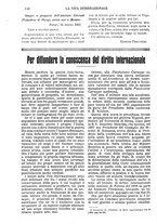 giornale/TO00197666/1912/unico/00000198