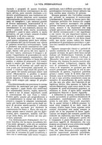 giornale/TO00197666/1912/unico/00000199