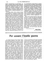 giornale/TO00197666/1912/unico/00000200
