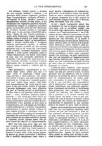 giornale/TO00197666/1912/unico/00000201