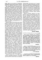 giornale/TO00197666/1912/unico/00000202