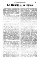 giornale/TO00197666/1912/unico/00000203
