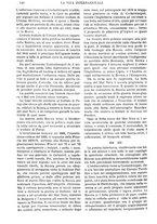 giornale/TO00197666/1912/unico/00000204