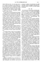 giornale/TO00197666/1912/unico/00000205