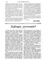 giornale/TO00197666/1912/unico/00000206