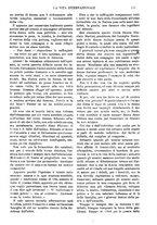 giornale/TO00197666/1912/unico/00000207
