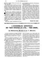 giornale/TO00197666/1912/unico/00000208