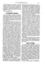 giornale/TO00197666/1912/unico/00000209