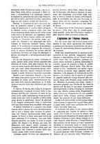 giornale/TO00197666/1912/unico/00000210