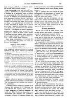 giornale/TO00197666/1912/unico/00000211