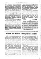 giornale/TO00197666/1912/unico/00000212