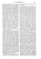 giornale/TO00197666/1912/unico/00000213