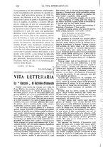 giornale/TO00197666/1912/unico/00000214