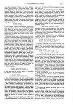 giornale/TO00197666/1912/unico/00000215