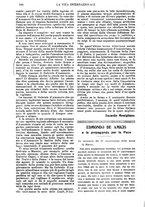 giornale/TO00197666/1912/unico/00000216