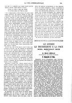 giornale/TO00197666/1912/unico/00000217