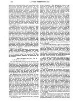 giornale/TO00197666/1912/unico/00000218